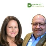 Horse Play: How Maura Harris and Kurt Parten Use Equine Assisted Therapy Experience to Lead Business Transformations