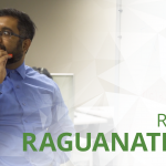 Daugherty Profile Series: Rahul Raguanthan