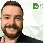 A Game Plan: How Competitive Video Gaming Prepared Chris Jones for Data Solutions