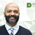 A Strong Portfolio: Anooj Zaveri on the Intersection between Money Management and Data Strategy