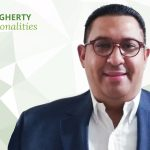 Big Fish: How Henry Gomez Uses His Experience Deep Sea Fishing in Business Analysis